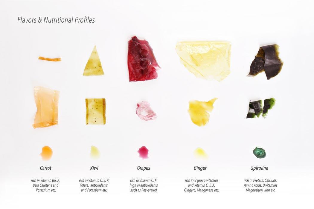 envases-algas-tipos