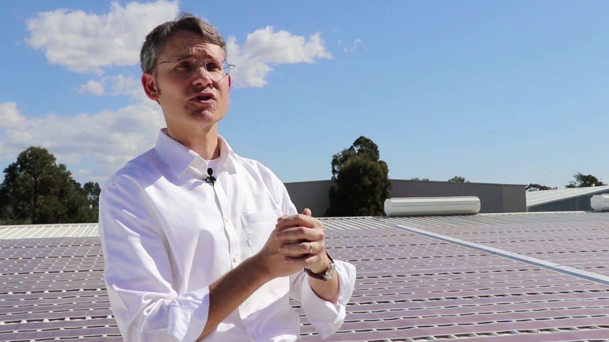 Fotovoltaica-organica-solar-impresa