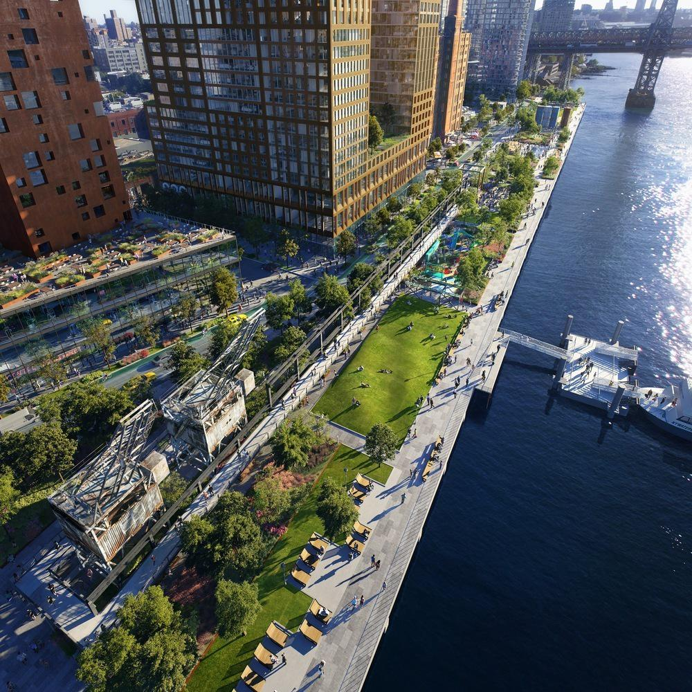 Two_Trees-The_Domino_Sugar_Factory-BrooklynHighline-copyright_www.mir.no
