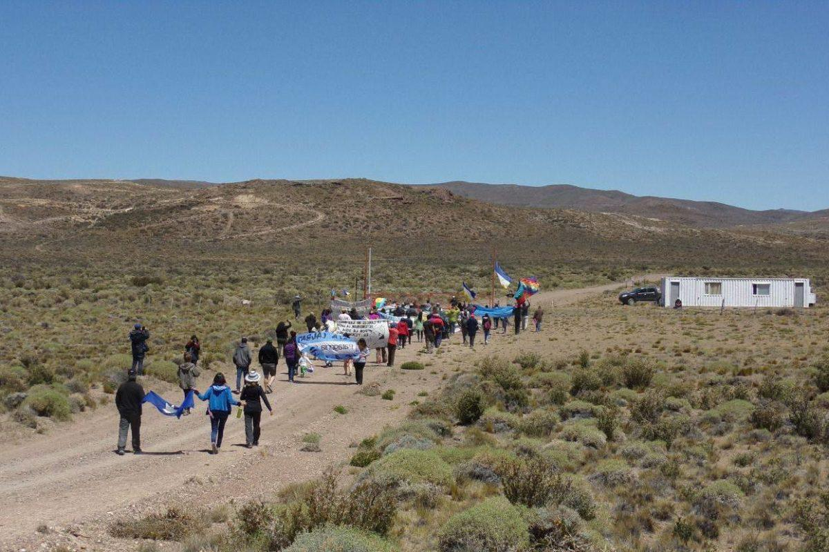 Caravana-al-PAS-en-Chubut-Argentina-Foto-Maira-Zerpa--1200x800