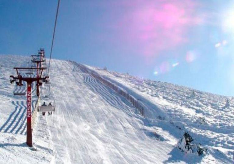 espana-cierran-pistas-de-esqui-como-consecuencia-del-cambio-climatico-318601-5_768