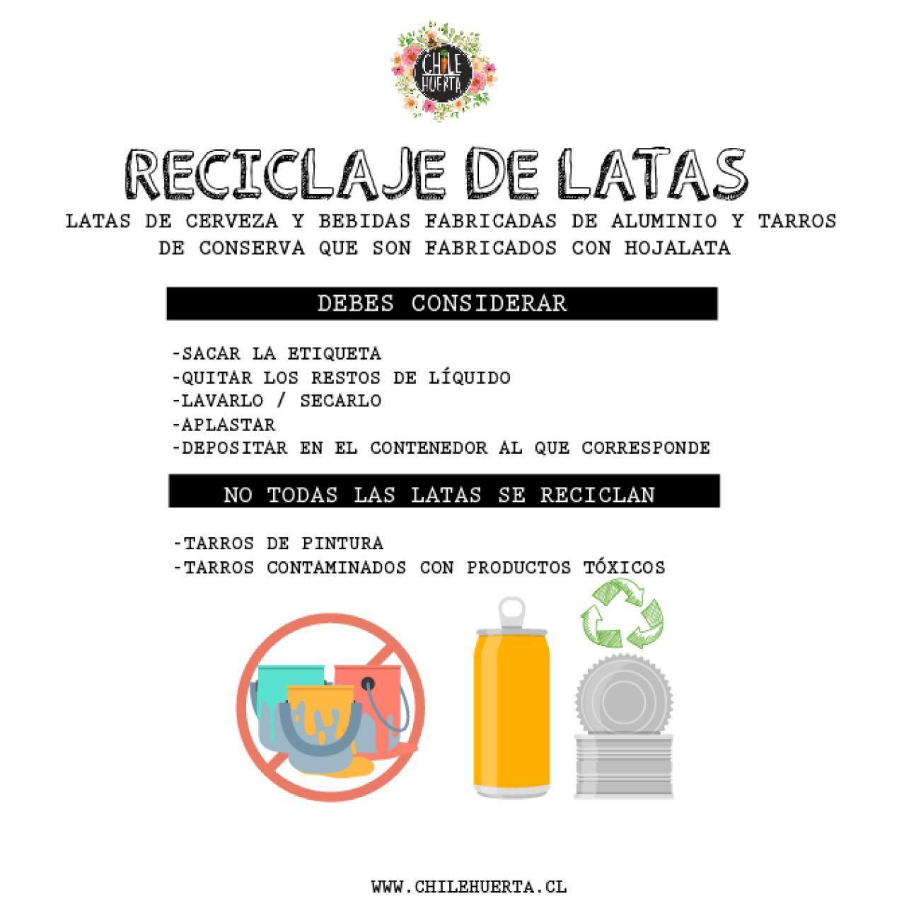 Reciclaje-4