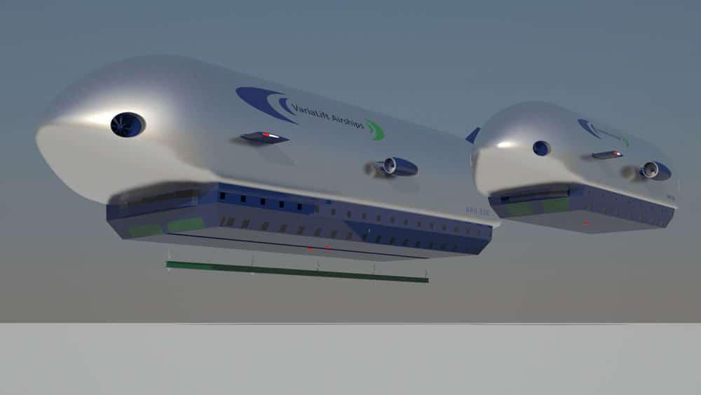 Varialift-Airships1