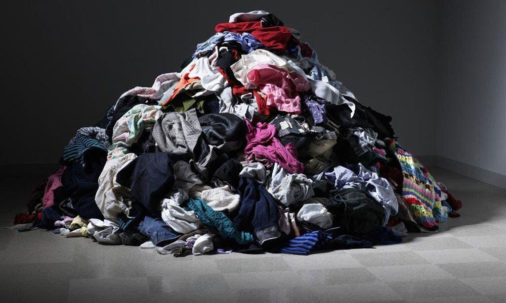 basura-ropa