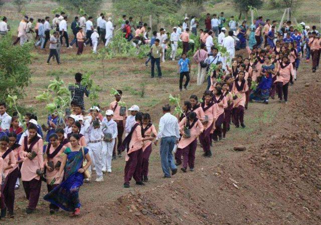 Plantacion-arboles-India22-e1594138292654