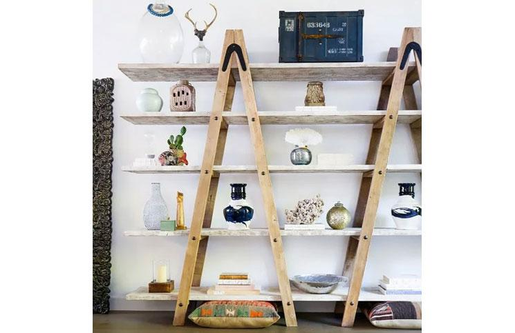 muebles3
