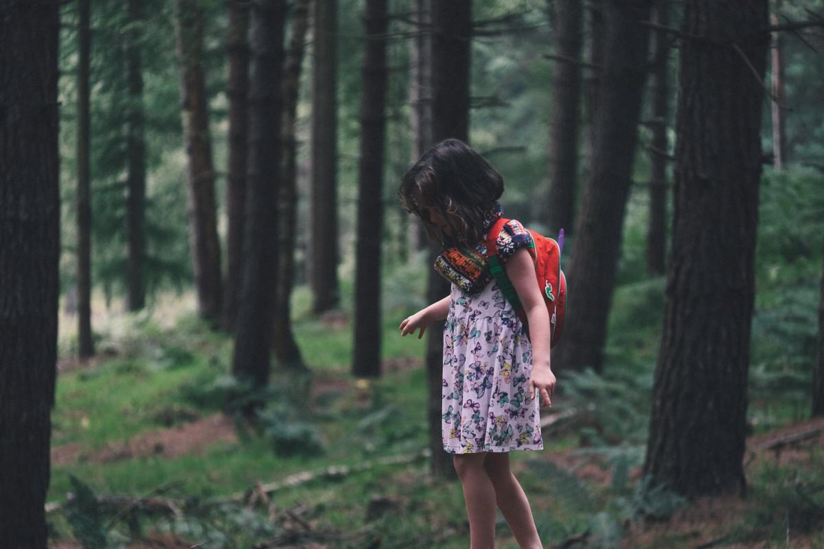 ninos-salud-trepar-arboles-bueno-estimular-creatividad-hijos