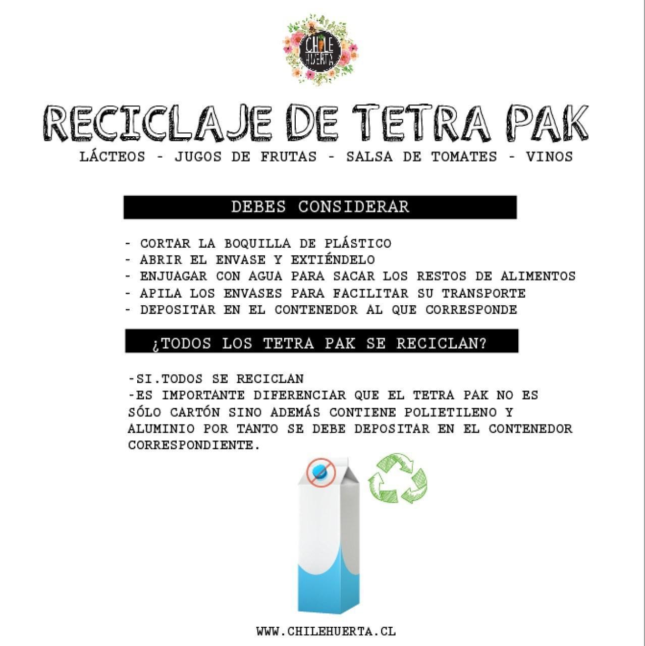 Reciclaje-6