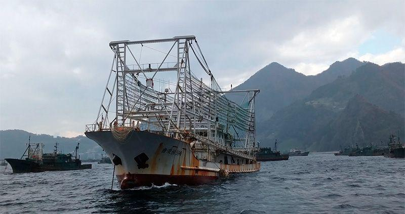 pesquero-chino-363760-210113
