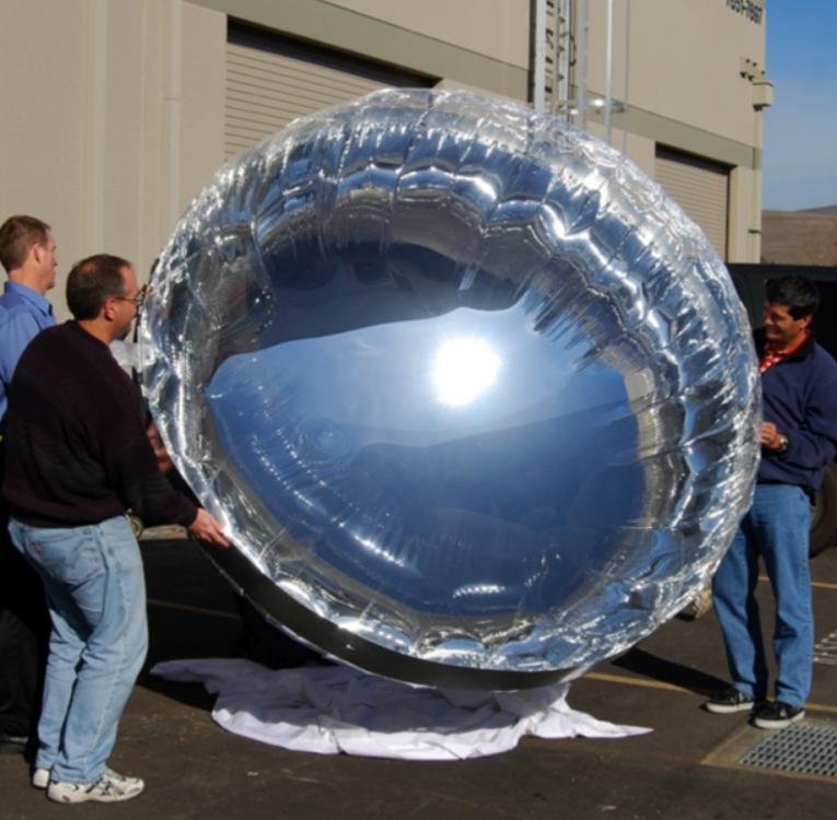 Globo-solar-2