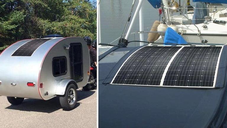 thinfilm-solar-panels-1-768x432