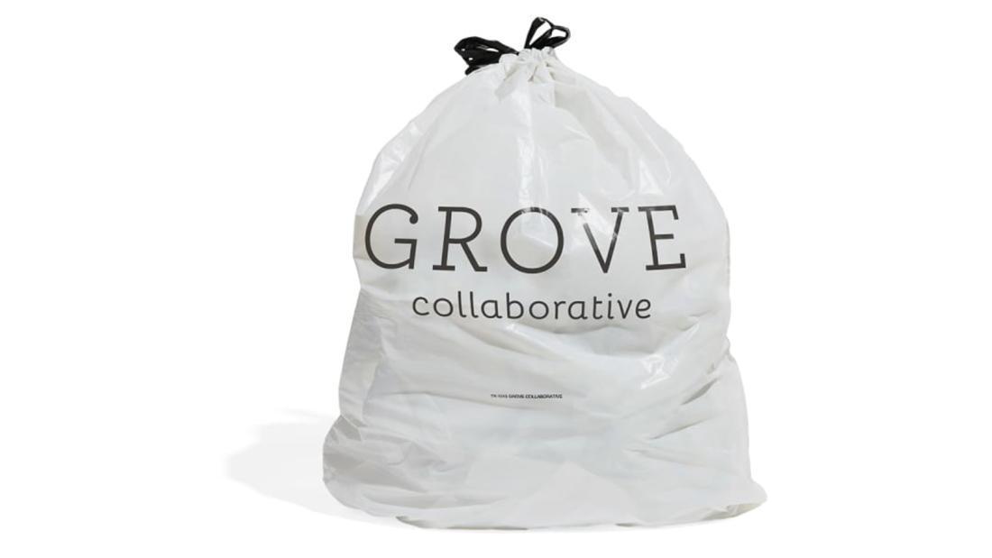 200203111136-underscored-eco-update-grove-trashbags-super-169