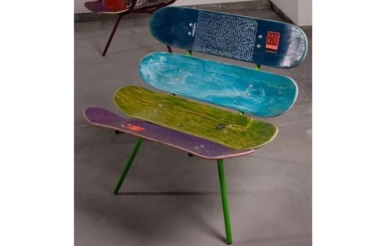 muebles6