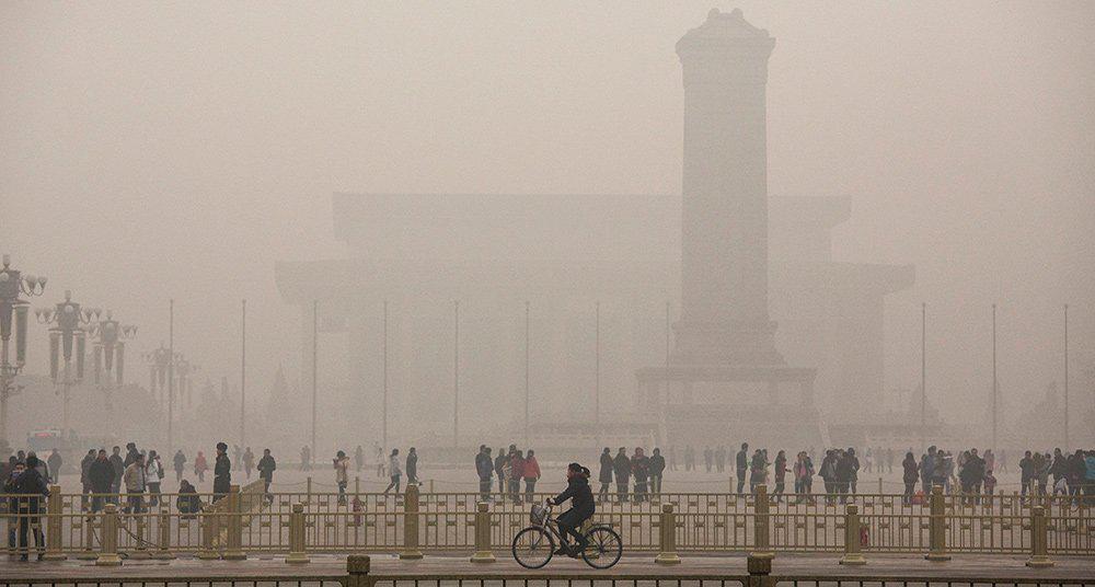 ¿Hubo-acuerdo-en-París-ante-el-cambio-climático