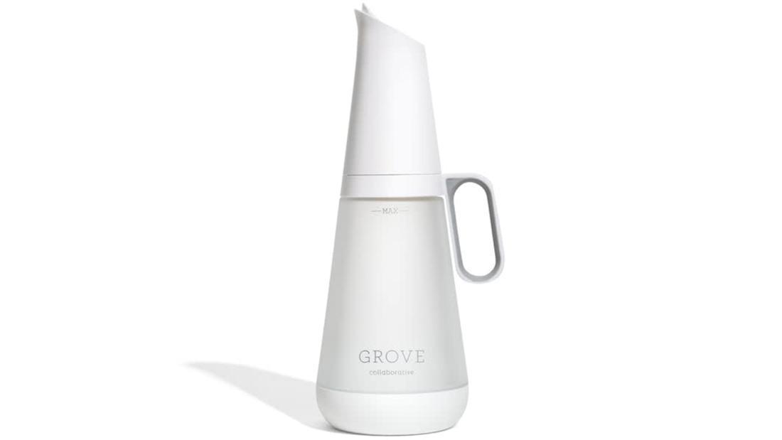 200203111146-underscored-eco-update-detergent-dispenser-super-169