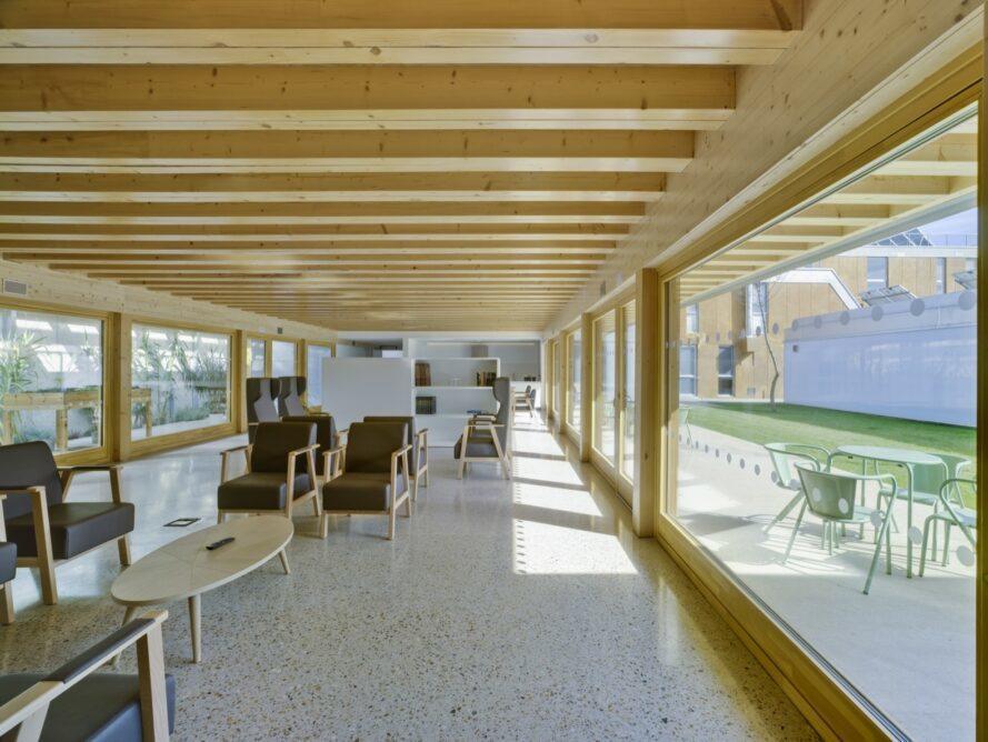 CSO-Arquitectura2