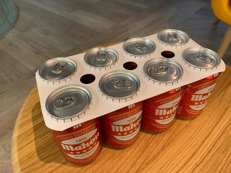 mahou-san-miguel-pack-latas-catón