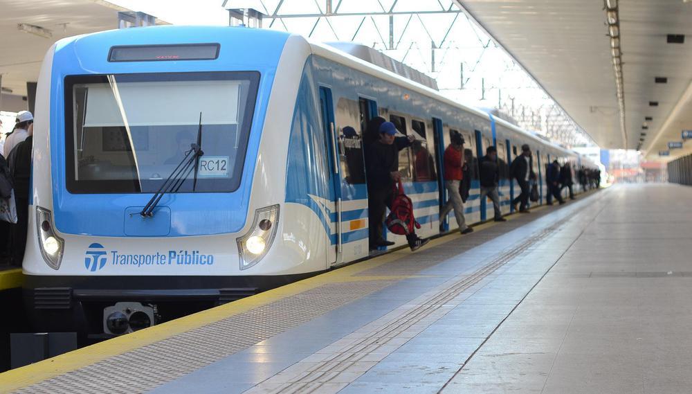 Trenes-Argentinos-1