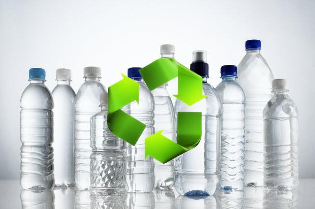 Plastico-reciclar-OK