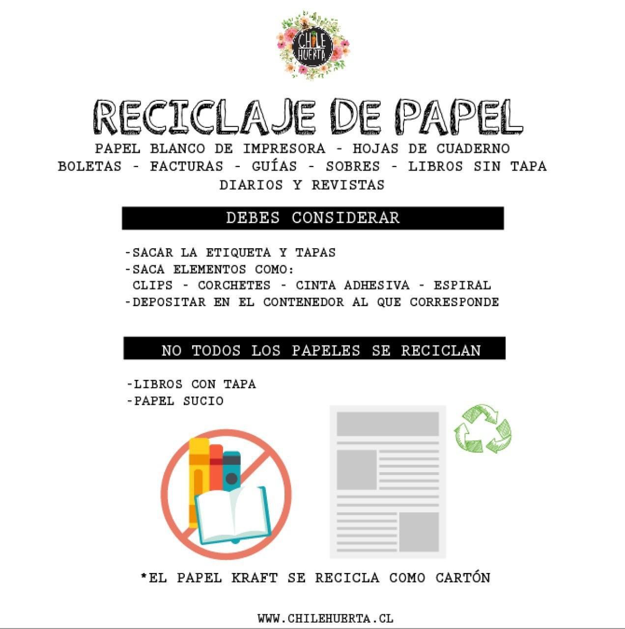 Reciclaje-5