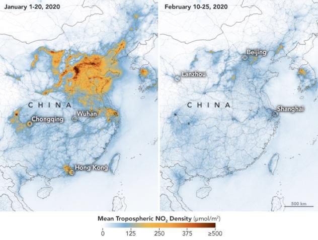 Coronavirus-China1