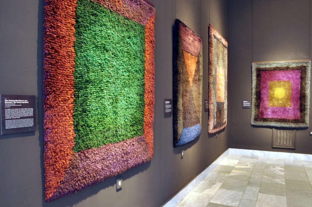 Arte-textil-de-la-técnica-ryijy-1024x680