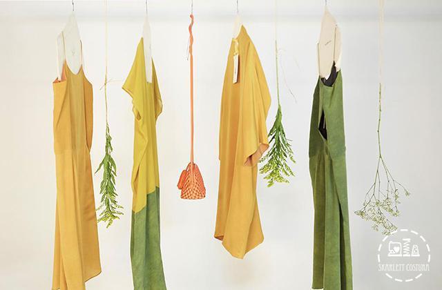 moda-ecologica1-1