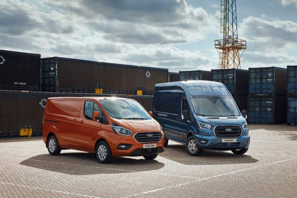 ford-transit-aceite-cocina-3