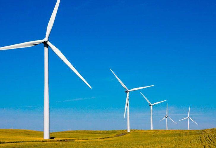 energias-renovables-1013951