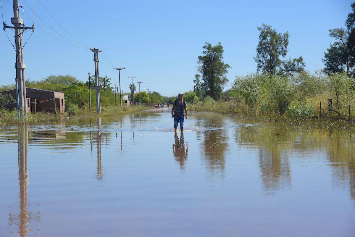 agua-agroquimicos-sequias-gran-chaco-argentino-6
