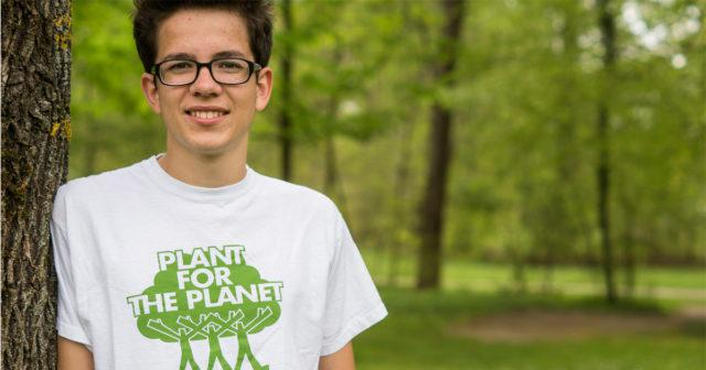 Plant-a-tree2-e1556462437363