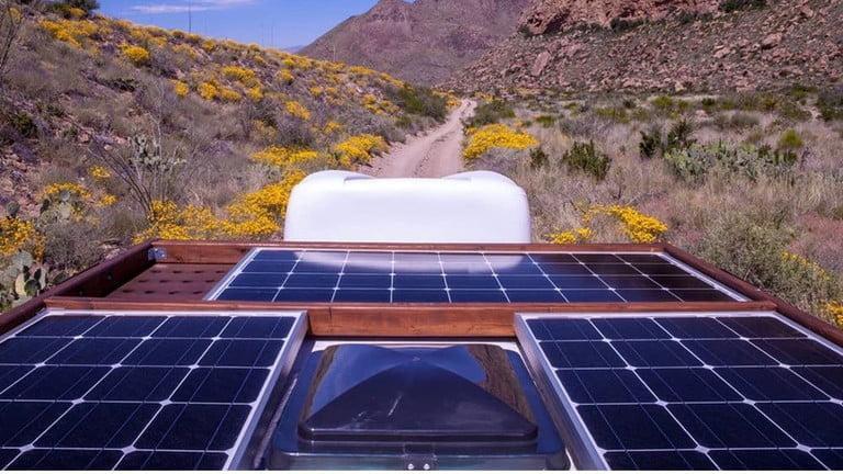 mono-solar-panels-1-768x432