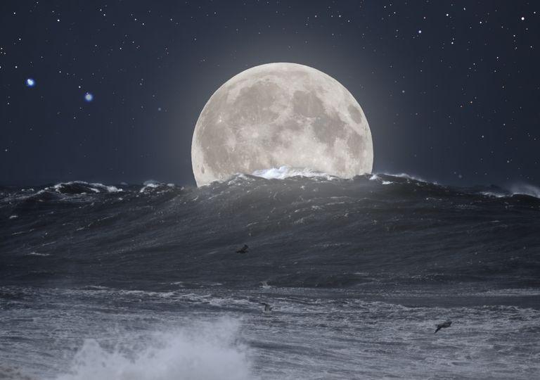 como-las-mareas-pueden-contribuir-al-cambio-climatico-luna-300811-2_768