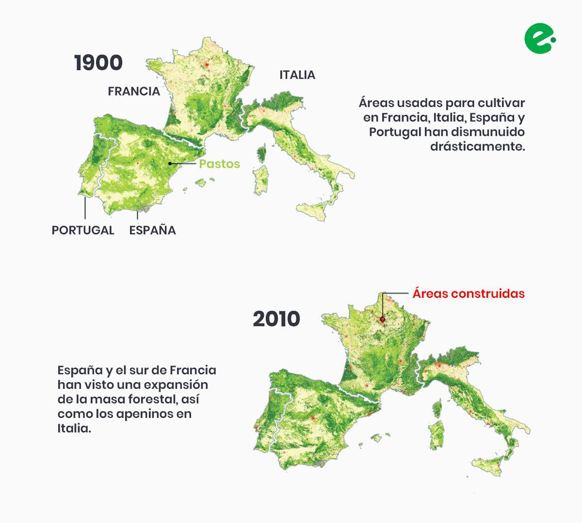 recuperacion-bosques-espana-portugal-francia-italia (1)