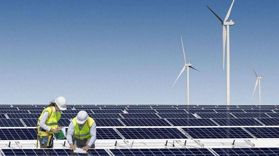 energias-renovables20190301-645872