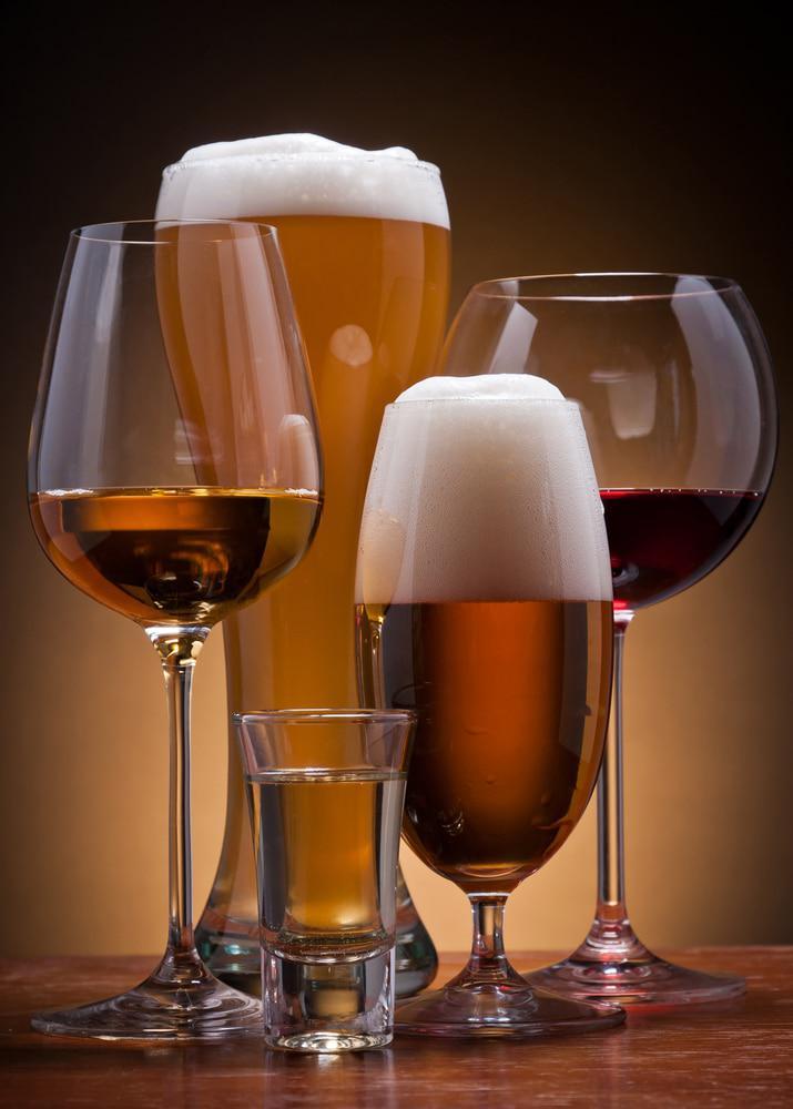 Cerveza-y-vino