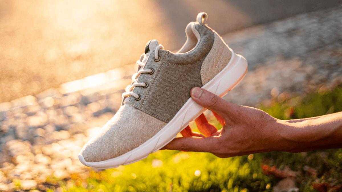 sustanable-shoes