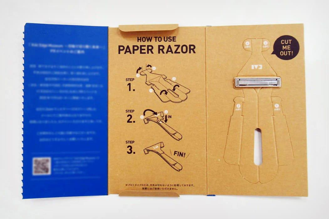 Paper-Razor-3