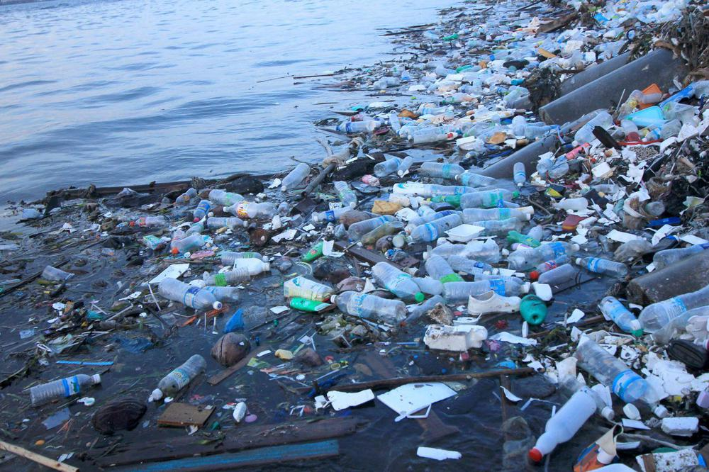 contaminacion-mar-plastica.05-03-2021.medio-ambiente-1536x1024