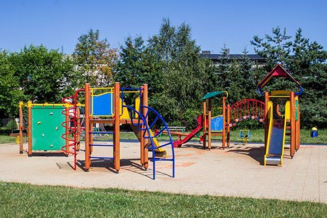 Parque-para-niños-670x447