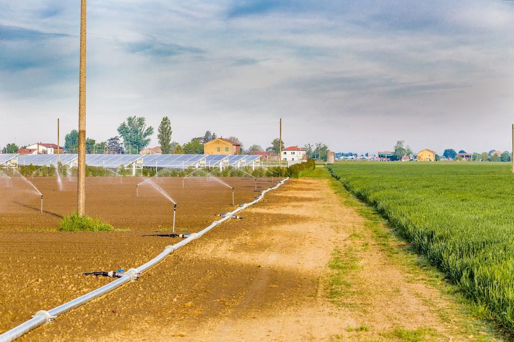 energia-solar-riego