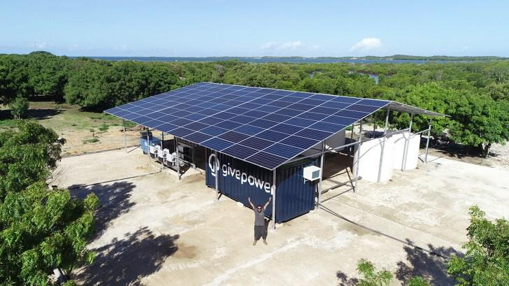 kenia-solar-paneles-agua-oceano-2
