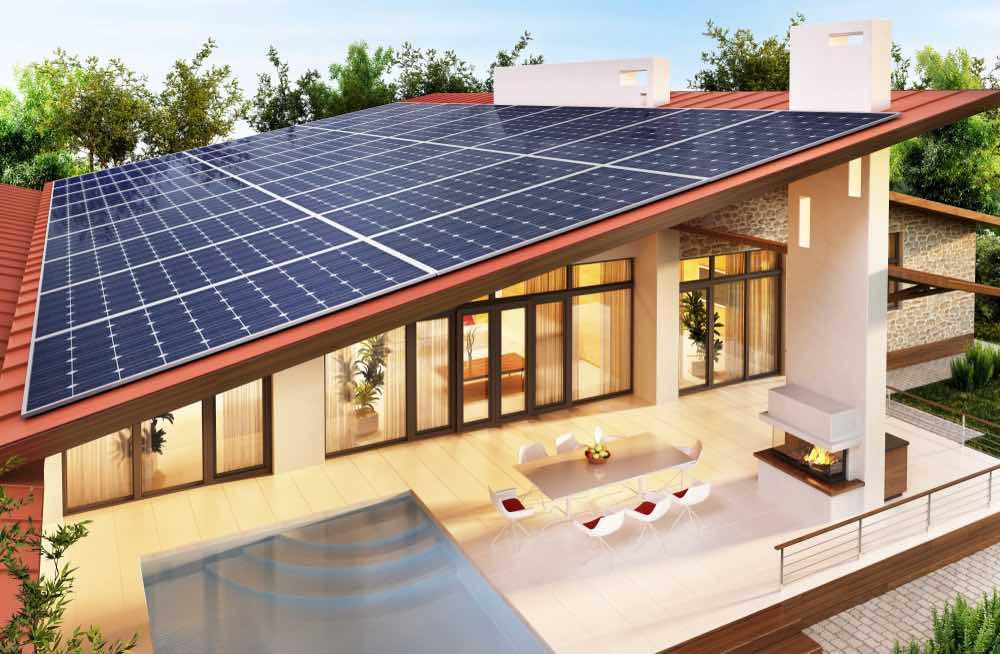 paneles-solares-tejado