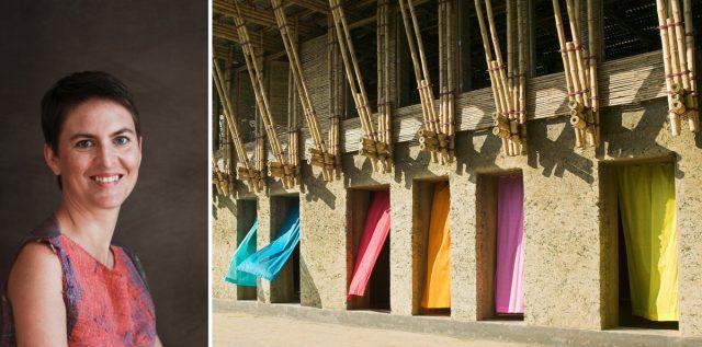 edificio-con-bambu2-e1606059454763
