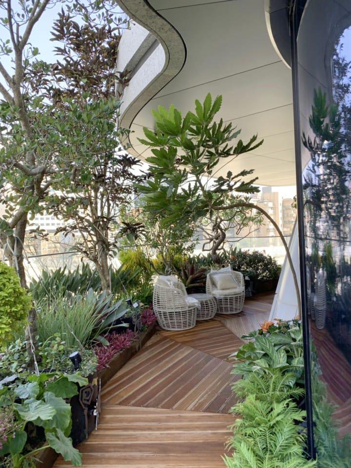agora-garden-tower7