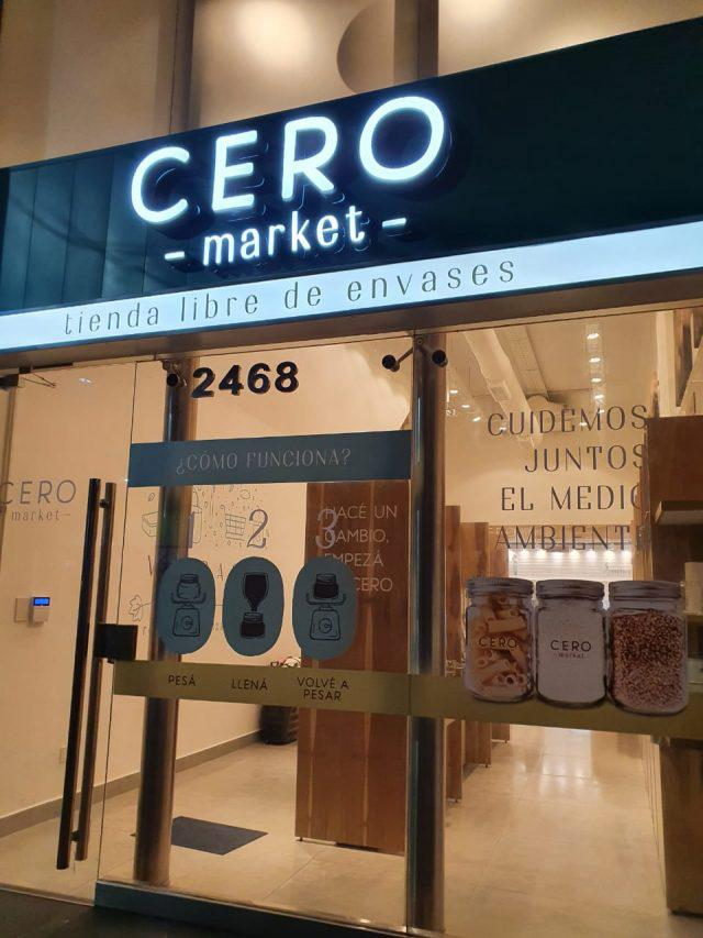 cero-market-argentina-frente-640x853